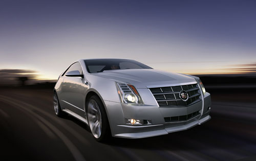 Cadillac.cts.coupe