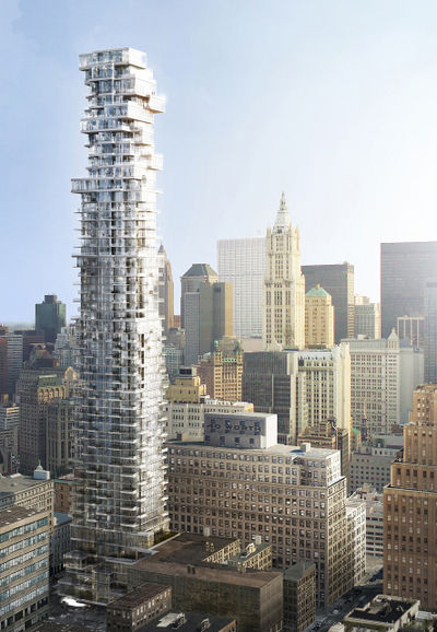 Herzog_&_de_Meuron_New_York_2_S