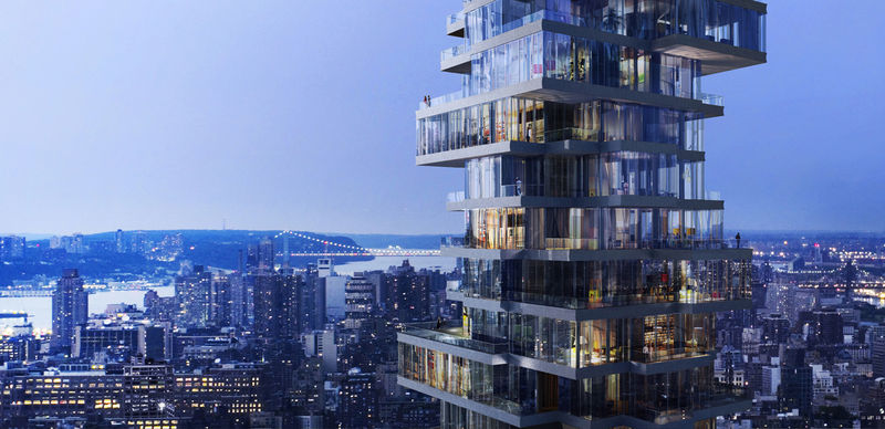 Herzog_&_de_Meuron_New_York_1_S