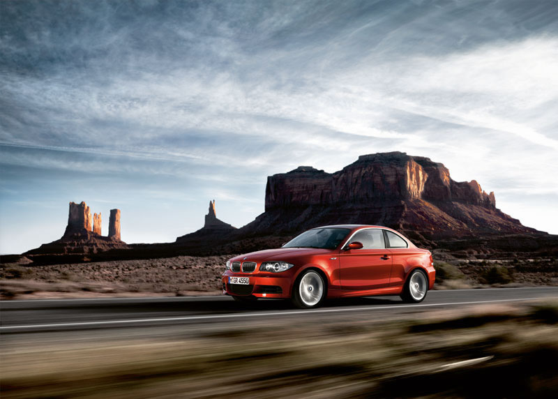 2008_bmw_1_series_us_image028