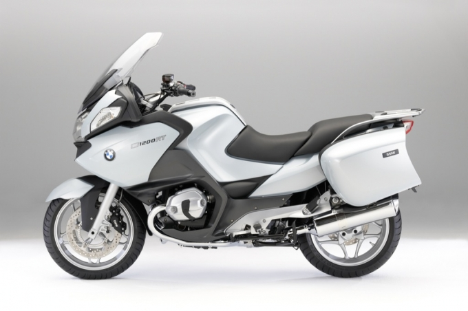 2010-bmw-r-1200-rt-revealed-photo-gallery-included-medium_13