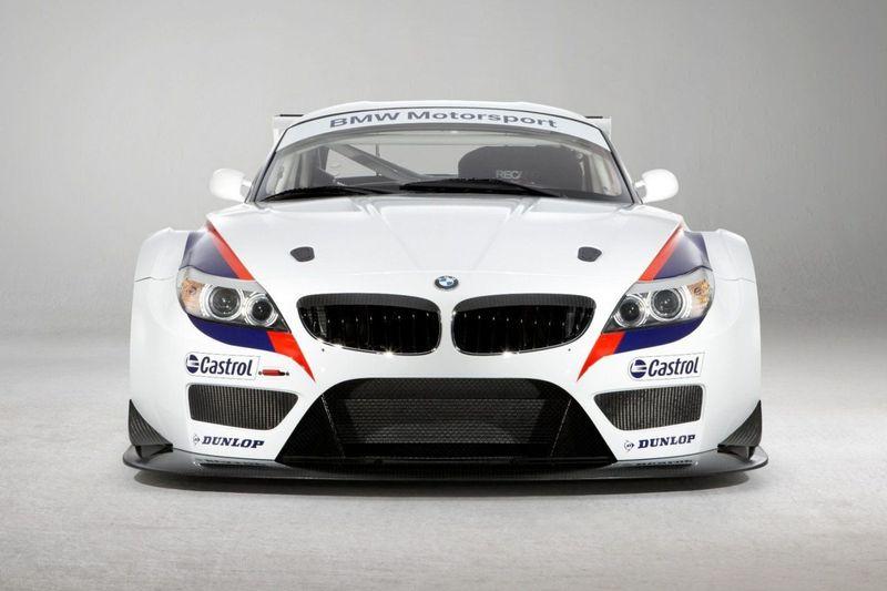 BMW_G3GTR
