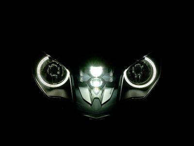 BMW-K1600-32