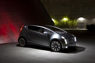 Cadillac_Urban_Luxury