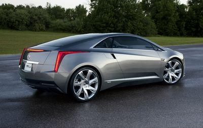 2011_Cadillac_ELR_00411