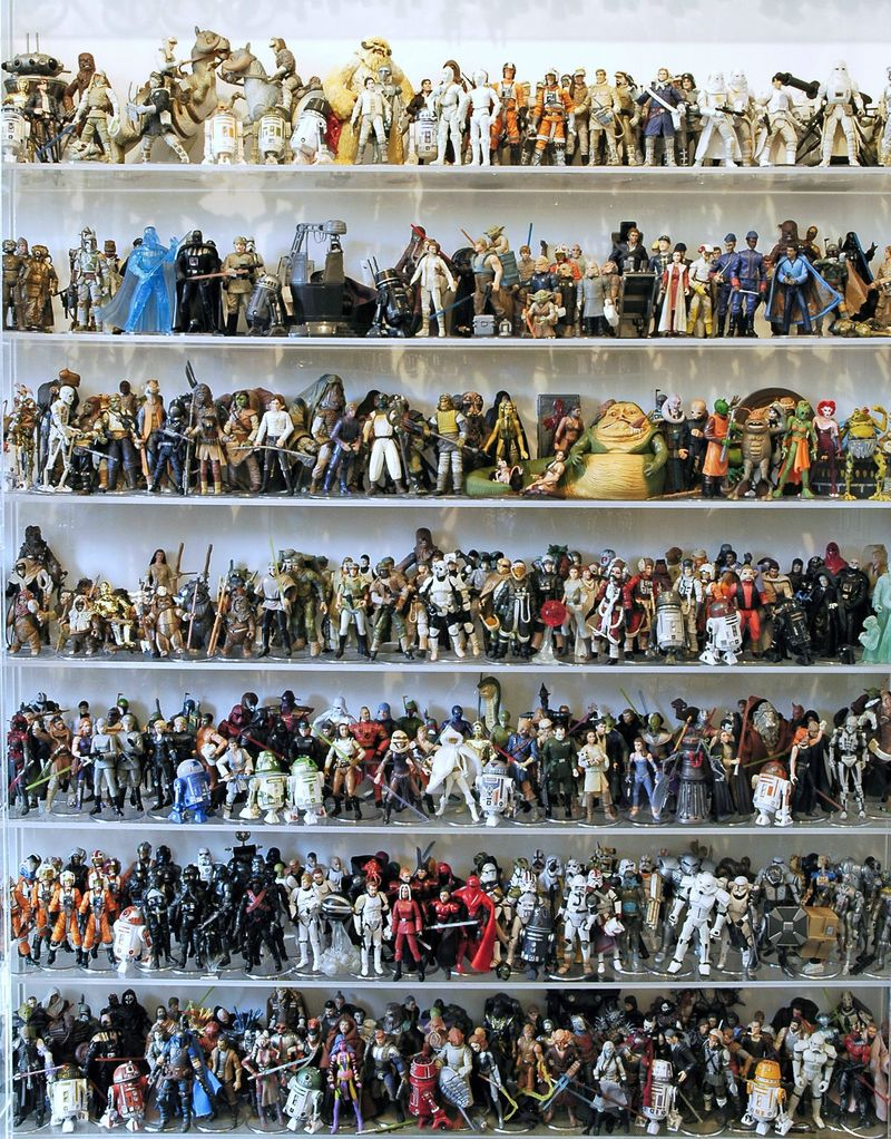 Star-wars-figures-xl