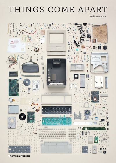 Things Come Apart 1