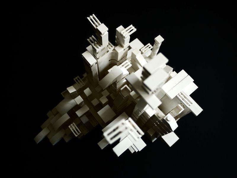 Lego_City_Stillion_1
