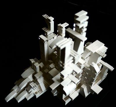 Lego_City_Stillion_2