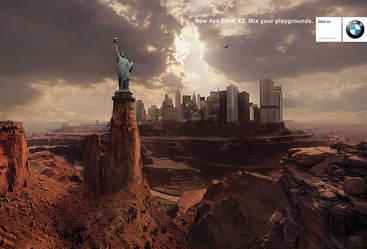 18267b_bmw_x3_new_york_4x3