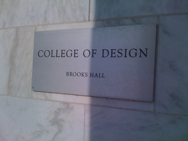 College_of_design