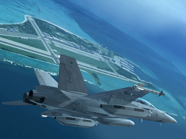 Acecombat5_screen018