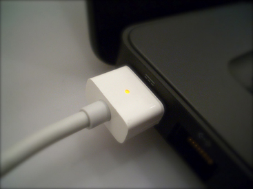 Apple_magnetic_power