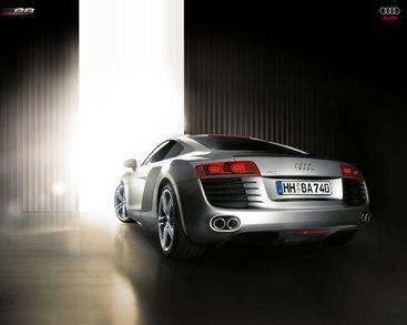 Audi_r8_wallpaper02_1280