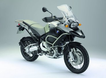 Bmw_r1200gs_adventure_angle