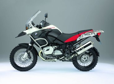 Bmw_r1200gs_adventure_side