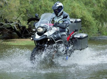 Bmw_r1200gs_adventure_splash