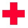 Redcross_1
