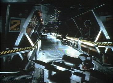 Right Choice Auto >> designbivouac: Aliens Sentry Gun UI