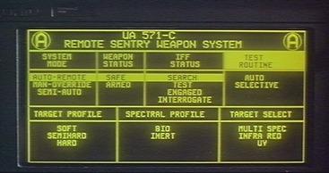 Sentry02