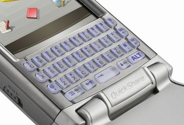 Sony_ericsson_p990_keyboard_large_photo